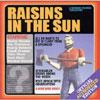 Raisins in the Sun / Raisins in the Sun