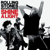 Shine a Light: Original Soundtrack / Rolling Stones