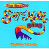 The Best Of Sugarhill Gang:Rapper's Delight / Sugarhill Gang