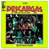 Descargas / Tico All-Stars