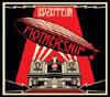 Mothershio / Led Zeppelin