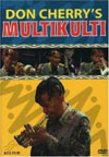 Multikulti / Don Cherry