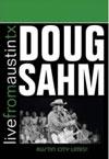 Live From Austin Texas / Doug Sahm