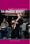 Live From Austin Texas / Sir Douglas Quintet