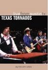Live From Austin Texas / Texas Tornados