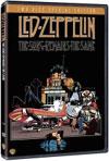 狂熱のライヴ スペシャル・エディション / Led Zeppelin