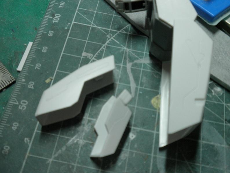 P2220038.jpg