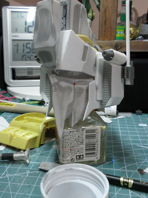 PC120275.jpg