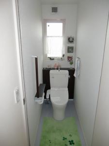 1Fトイレ1
