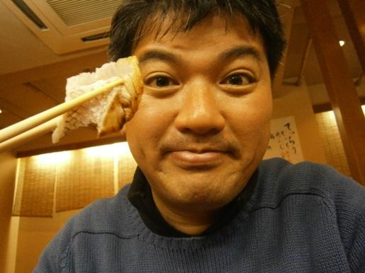 afuji7.jpg
