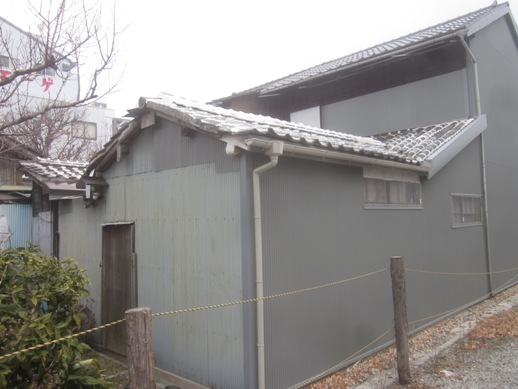 fuaji1.jpg
