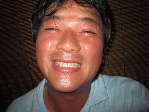 gotaka14.jpg