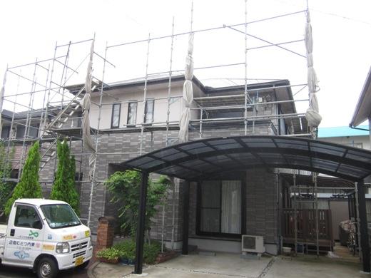 hasikawa1.jpg