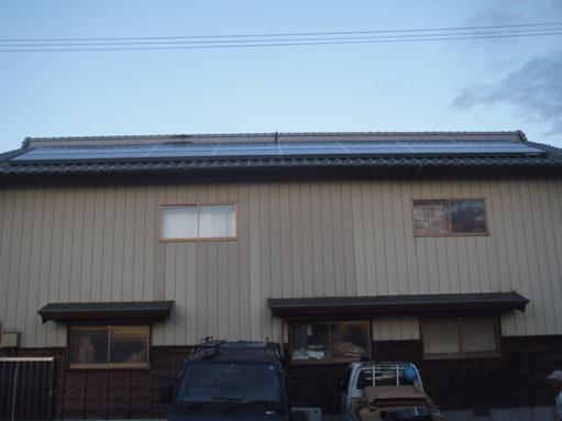 miyoi8.jpg