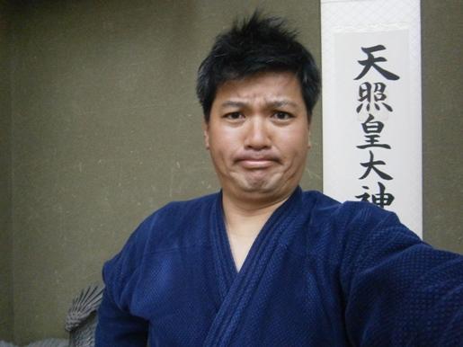 nakemo2.jpg