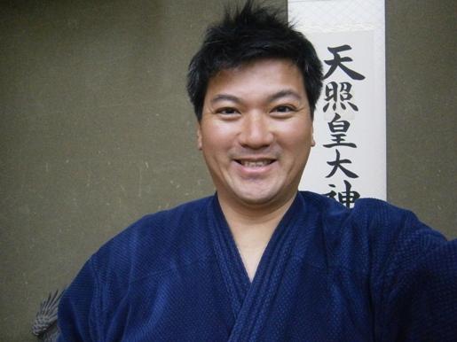 nakemo6.jpg