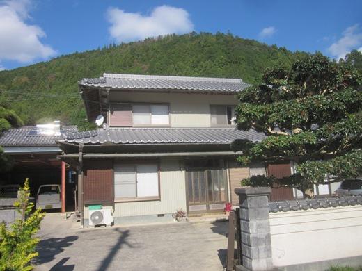 sikawa3.jpg