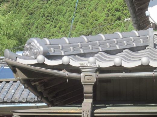 sikawa4.jpg