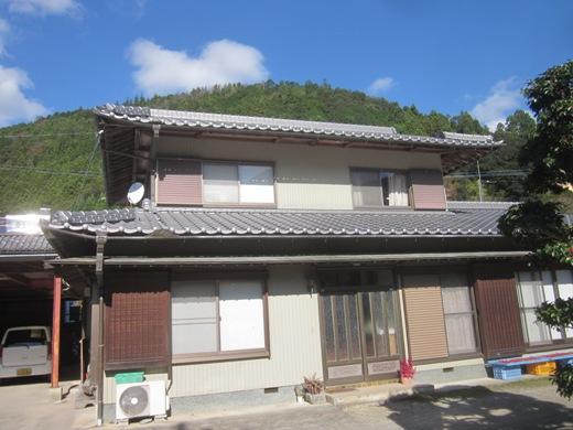 sikawa7.jpg