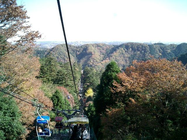 高尾山 018