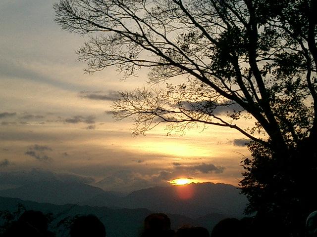 高尾山 059