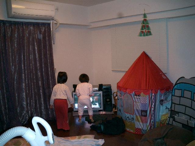 2009神戸 017