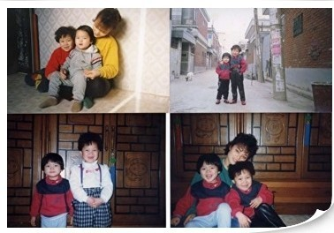 20090202_jaejoongbaby3[1]
