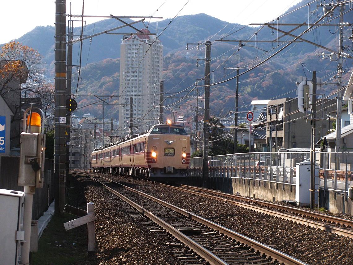 IMG_9599s.jpg