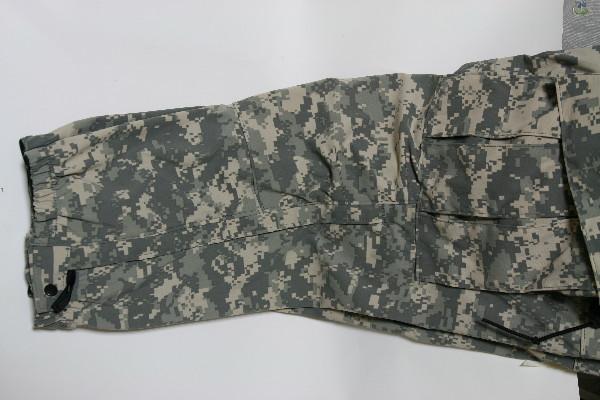 ssp (3)