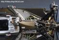 MP4-13ギャラリー写真32