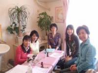 DSCF4130_convert_20090417004507.jpg