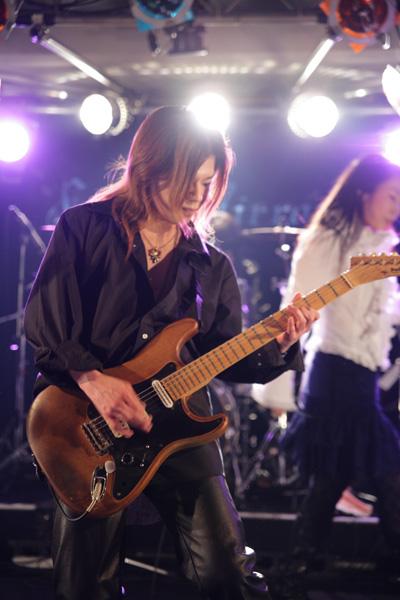 0516_koichi