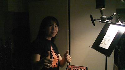 JUNOちゃん
