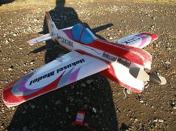 Sukhoi31EPP-BX