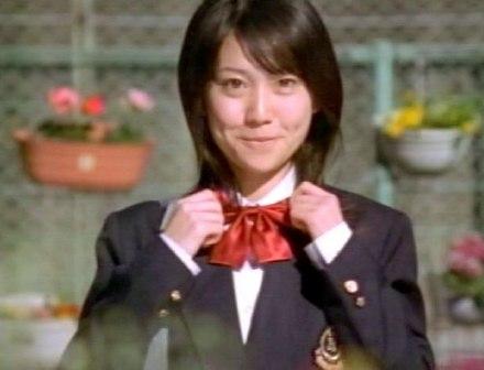 大島優子7