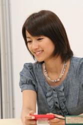 前田有紀3