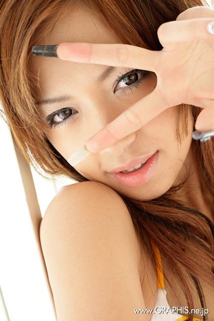倖田梨紗2