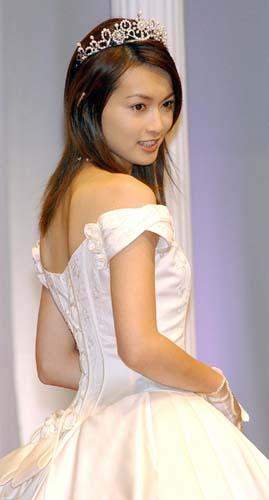 長谷川京子13