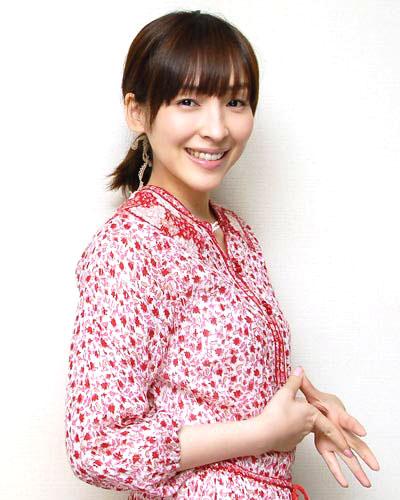 麻生久美子5