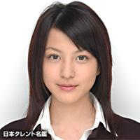 源崎トモエ11
