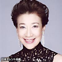前田美波里4