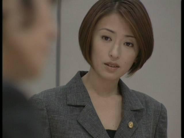 松雪泰子6
