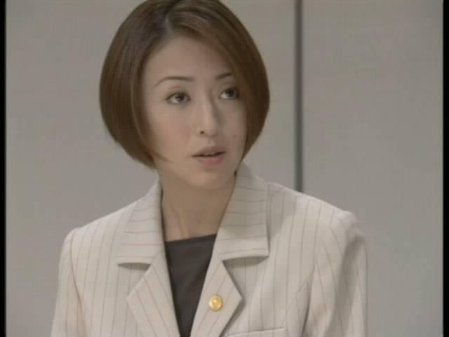 松雪泰子8