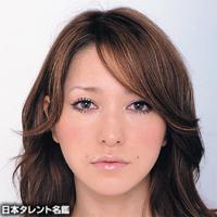 藤井リナ7
