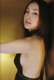 麻生久美子6