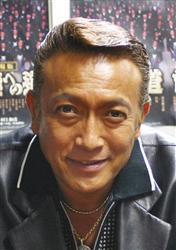 清水健太郎5