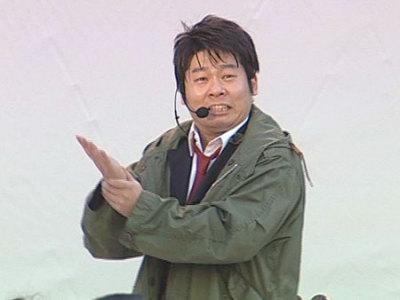 山本高広3