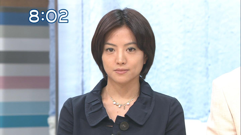 赤江珠緒4