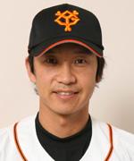 二岡智宏6