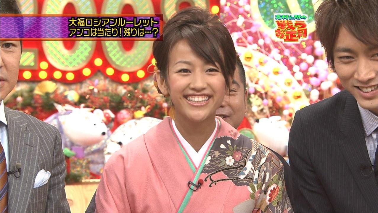 前田有紀5